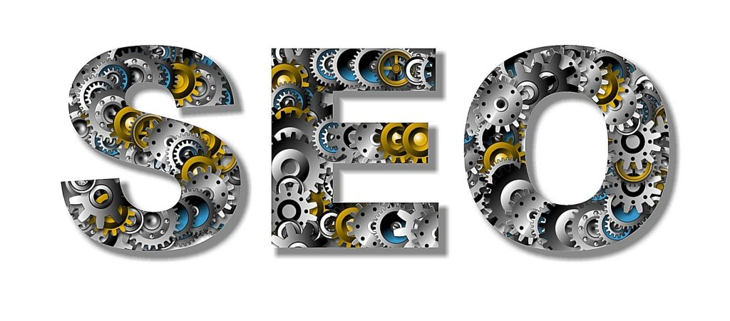 ecommerce SEO specialist